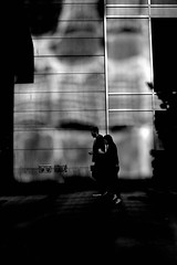 Reflected light (bj_to_streetphotos) Tags: