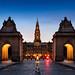 _DSC1536 - Christiansborg Slot