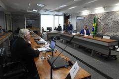 CRESTL - Subcomissão Temporária sobre o favorecimento à Leros (Senado Federal) Tags: crest subcomissã£otemporã¡ria leros reuniã£o planodetrabalho senadornelsinhotradpsdms senadorjaqueswagnerptba brasãlia df brasil subcomissãotemporária reunião