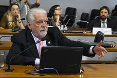 CRESTL - Subcomissão Temporária sobre o favorecimento à Leros (Senado Federal) Tags: crest subcomissã£otemporã¡ria leros reuniã£o planodetrabalho senadorjaqueswagnerptba brasãlia df brasil subcomissãotemporária reunião