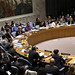 Women, Peace and Security: Security Council Open Debate 2019