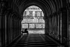 All'ombra della Serenissima - In the shadow of the Serenissima (alfapegaso) Tags: