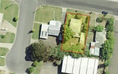 575 Atkins St, South Albury NSW