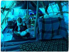 God is watching (Kurdistan Photo كوردستان) Tags: ahwaz explosion تروریسم اسلامی iraqi government iraq iran qamishli war world erbil efrînê refugee revolution turkey turkish yezidism yazidis unhcr usa ukrainian isis irak islamic peshmerga peshmerge arbil anfal zaxo zagros xaneqînê xebat christianity cdu van barzani barzanî nato mahabad russian terrorist armenian greeks assyrians chaldeans syriacs arameans maronites christians hollywood