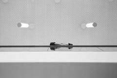 Nose (rATRIJS) Tags: canon model 7 canonmodel7 ilford lc29 ilfotec fomapan 200 fomapan200 bw reflecta proscan 10t reflectaproscan10t jupiter8 50mm rangefinder latvia film analog 35mm