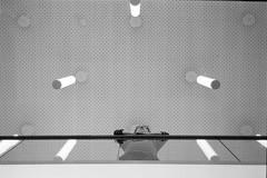 Poles (rATRIJS) Tags: canon model 7 canonmodel7 ilford lc29 ilfotec fomapan 200 fomapan200 bw reflecta proscan 10t reflectaproscan10t jupiter8 50mm rangefinder latvia film analog 35mm