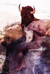 Lost Love (David_Derr) Tags: davidderrcom instagramd2stud davidderr digitalart digitalcollage iphoneart iphoneographyiphoneographymuseum phoneart digitalartforsale digitalpainting artconsultants artconsultant artcollector artcollectors art artist artforsale oilpaintingforsale artcollectorsoftheworld artdigital artistsonflickr artistsontumblr instaart