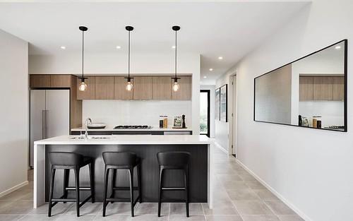 Lot 117 Albatross Avenue, Marsden Park NSW 2765