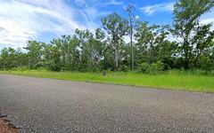 78 Kareela Drive, Girraween NT