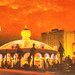 Sahara Hotel and Casino, Las Vegas, Nevada