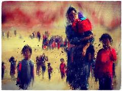 No one knows how this will end (Kurdistan Photo كوردستان) Tags: ahwaz explosion تروریسم اسلامی iraqi government iraq iran qamishli war world erbil efrînê refugee revolution turkey turkish yezidism yazidis unhcr usa ukrainian isis irak islamic peshmerga peshmerge arbil anfal zaxo zagros xaneqînê xebat christianity cdu van barzani barzanî nato mahabad russian terrorist armenian greeks assyrians chaldeans syriacs arameans maronites christians hollywood