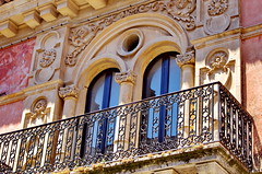 1109 Sicile Juillet 2019 - Palazzolo Acreide (paspog) Tags: palazzoloacreide sicile sicily sicilia juli july juillet 2019