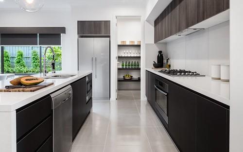 Lot 311 Albatross Avenue, Marsden Park NSW 2765