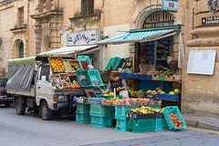 F016493_02 (fotoliber) Tags: lavalletta malta