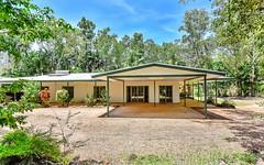 15 Bridgemary Crescent, Girraween NT