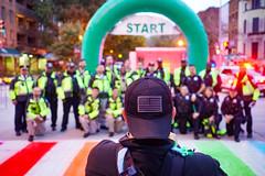 2019.10.29 17th Street High Heel Race, Washington, DC USA 302 539221