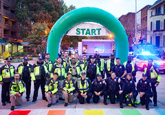 2019.10.29 17th Street High Heel Race, Washington, DC USA 302 539222