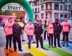 2019.10.29 17th Street High Heel Race, Washington, DC USA 302 539224
