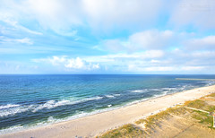 17th Floor Beach View - Pensacola Beach, Florida (J.L. Ramsaur Photography) Tags: jlrphotography nikond7200 nikon d7200 photography photo 2018 engineerswithcameras photographyforgod thesouth southernphotography screamofthephotographer ibeauty jlramsaurphotography photograph pic tennesseephotographer pensacolabeachfl florida escambiacountyflorida emeraldcoast beach ocean gulfofmexico sand waves pensacolabeach floridapanhandle worldswhitestbeaches cradleofnavalaviation gulfislandsnationalseashore westerngatetothesunshinestate americasfirstsettlement pensacolabeachflorida pcola redsnappercapitaloftheworld cityoffiveflags pcolabeach hdr worldhdr hdraddicted bracketed photomatix hdrphotomatix hdrvillage hdrworlds hdrimaging hdrrighthererightnow seascape oceanview seashore wherethemapturnsblue ilovethebeach bluewater blueoceanwater sea pier landscape southernlandscape nature outdoors god'sartwork nature'spaintbrush god'screation