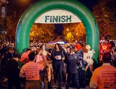 2019.10.29 17th Street High Heel Race, Washington, DC USA 302 539679