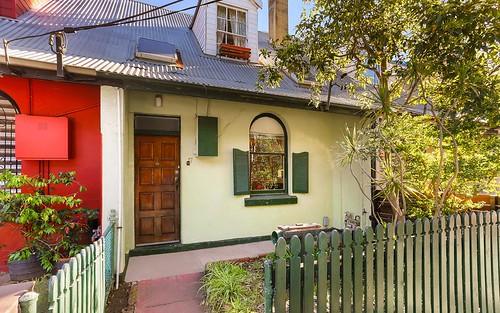 17 Commodore Street, Newtown NSW 2042