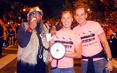 2019.10.29 17th Street High Heel Race, Washington, DC USA 302 539312