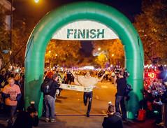 2019.10.29 17th Street High Heel Race, Washington, DC USA 302 539589
