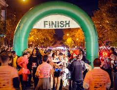 2019.10.29 17th Street High Heel Race, Washington, DC USA 302 539696