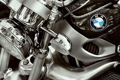 BMW (a-r-g-u-s) Tags: bmw bmwmotorcycles r1200c motocicletas motos motoresdemoto motosymotores