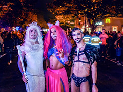 2019.10.29 17th Street High Heel Race, Washington, DC USA 302 539271