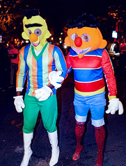 2019.10.29 17th Street High Heel Race, Washington, DC USA 302 539297