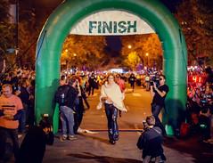 2019.10.29 17th Street High Heel Race, Washington, DC USA 302 539600