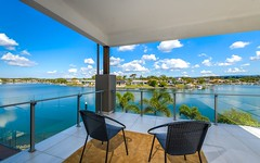 142 The Peninsula, Helensvale QLD