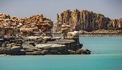 The Kimberley AUS (Steve W3) Tags: kimberley wa broometodarwin coralexpedition
