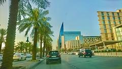 #عدستي #تصويري  #السعودية #الرياض #عام #1440  #Photography #by #me #ksa #Riyadh  #2019 #20 (SONIC2011.COM) Tags: عدستي تصويري السعودية الرياض عام 1440 photography by me ksa riyadh 2019 20