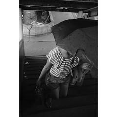 #magnumlearn #streetphotography #fujifilm #fujix100f #x100f #streetphotographyinternational #philippines #philippinesstreetphotography #spicollective #reportage #reportagespotlight #zonestreet #thestreetphotographyhub #streetphotography #storyofthestreet (jerecho2) Tags: reportagespotlight myspc everydayphilippines streetphotographyasia magnumlearn storyofthestreet streetphotographyinternational streetphotography thestreetphotographyhub spicollective fromstreetswithlove philippinesstreetphotography acros asiastreetphotography capturestreets streetmagazine zonestreet eyeshotmag fujifilmph fujifilm reportage philippines fujix100f x100f