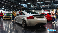 "Custom Wheels Vienna 2019 • <a style=""font-size:0.8em;"" href=""http://www.flickr.com/photos/54523206@N03/48984113853/"" target=""_blank"">View on Flickr</a>"