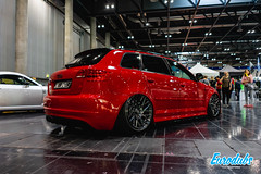"Custom Wheels Vienna 2019 • <a style=""font-size:0.8em;"" href=""http://www.flickr.com/photos/54523206@N03/48984115608/"" target=""_blank"">View on Flickr</a>"