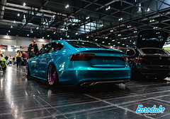 "Custom Wheels Vienna 2019 • <a style=""font-size:0.8em;"" href=""http://www.flickr.com/photos/54523206@N03/48984118948/"" target=""_blank"">View on Flickr</a>"