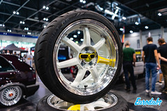 "Custom Wheels Vienna 2019 • <a style=""font-size:0.8em;"" href=""http://www.flickr.com/photos/54523206@N03/48984121823/"" target=""_blank"">View on Flickr</a>"