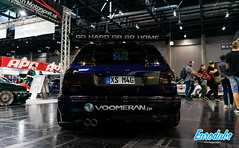 "Custom Wheels Vienna 2019 • <a style=""font-size:0.8em;"" href=""http://www.flickr.com/photos/54523206@N03/48984123933/"" target=""_blank"">View on Flickr</a>"