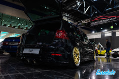 "Custom Wheels Vienna 2019 • <a style=""font-size:0.8em;"" href=""http://www.flickr.com/photos/54523206@N03/48984125233/"" target=""_blank"">View on Flickr</a>"