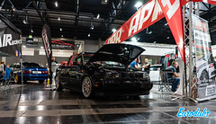 "Custom Wheels Vienna 2019 • <a style=""font-size:0.8em;"" href=""http://www.flickr.com/photos/54523206@N03/48984126083/"" target=""_blank"">View on Flickr</a>"