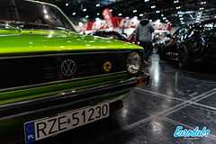 "Custom Wheels Vienna 2019 • <a style=""font-size:0.8em;"" href=""http://www.flickr.com/photos/54523206@N03/48984128008/"" target=""_blank"">View on Flickr</a>"
