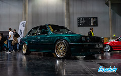 "Custom Wheels Vienna 2019 • <a style=""font-size:0.8em;"" href=""http://www.flickr.com/photos/54523206@N03/48984128278/"" target=""_blank"">View on Flickr</a>"