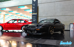 "Custom Wheels Vienna 2019 • <a style=""font-size:0.8em;"" href=""http://www.flickr.com/photos/54523206@N03/48984129928/"" target=""_blank"">View on Flickr</a>"