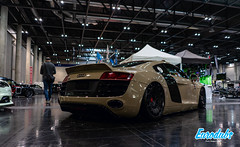 "Custom Wheels Vienna 2019 • <a style=""font-size:0.8em;"" href=""http://www.flickr.com/photos/54523206@N03/48984130448/"" target=""_blank"">View on Flickr</a>"