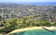 11 Oorana Ave, Phillip Bay NSW