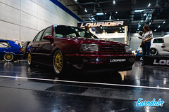 "Custom Wheels Vienna 2019 • <a style=""font-size:0.8em;"" href=""http://www.flickr.com/photos/54523206@N03/48984132928/"" target=""_blank"">View on Flickr</a>"
