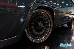 "Custom Wheels Vienna 2019 • <a style=""font-size:0.8em;"" href=""http://www.flickr.com/photos/54523206@N03/48984145888/"" target=""_blank"">View on Flickr</a>"
